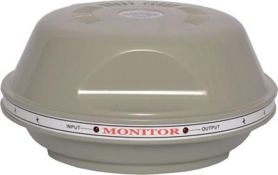 Monitor 0.5KVA for Refrigrator / Fridge Upto 220 Litres Voltage Stabilizer