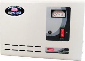 VNS-400 Voltage Stabilizer