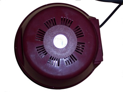 iAVS-300-Voltage-Stabilizer
