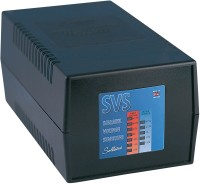 Sollatek SVS-12B Voltage Stabilizer