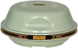 Round-Television-Voltage-Stabilizer