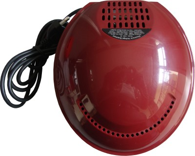 Deluxe VGD 30 Voltage Stabilizer