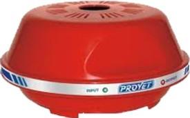 500-VA-Refrigerator-Voltage-Stabilizer