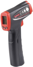 IR-710 Infrared Thermometer