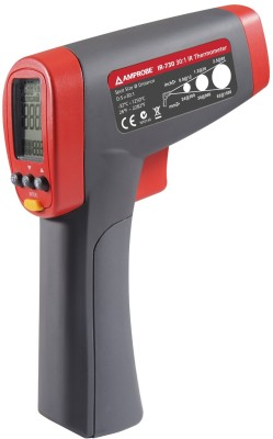 IR-730 Infrared Thermometer