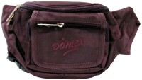 Donex RSC0093 Purple