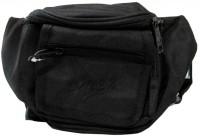 Donex RSC0095 Black