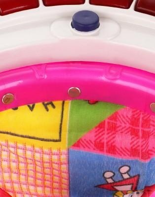 Vinni Vasu Foldable (Pink)