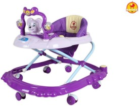 BAYBEE KenzieCute Walker (Purple)
