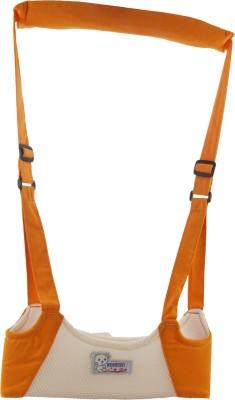 Belle Maison Walking Wings (Orange)