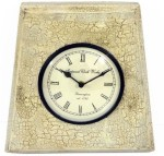 Artlivo Wall Clocks Artlivo Analog Wall Clock