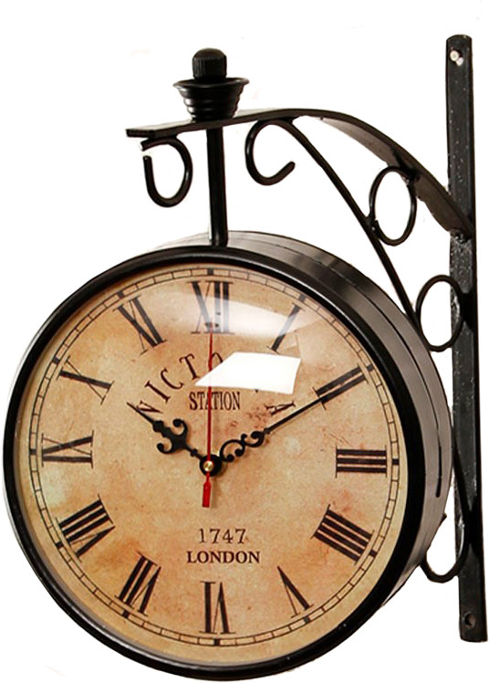 Buy online Wall Clocks at Flipkartcom