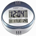 Kadio Wall Clocks 28