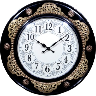 Wall Clock Price in India