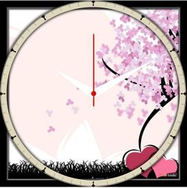 Shopkeeda Analog Wall Clock