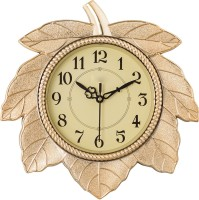 Wall Clocks