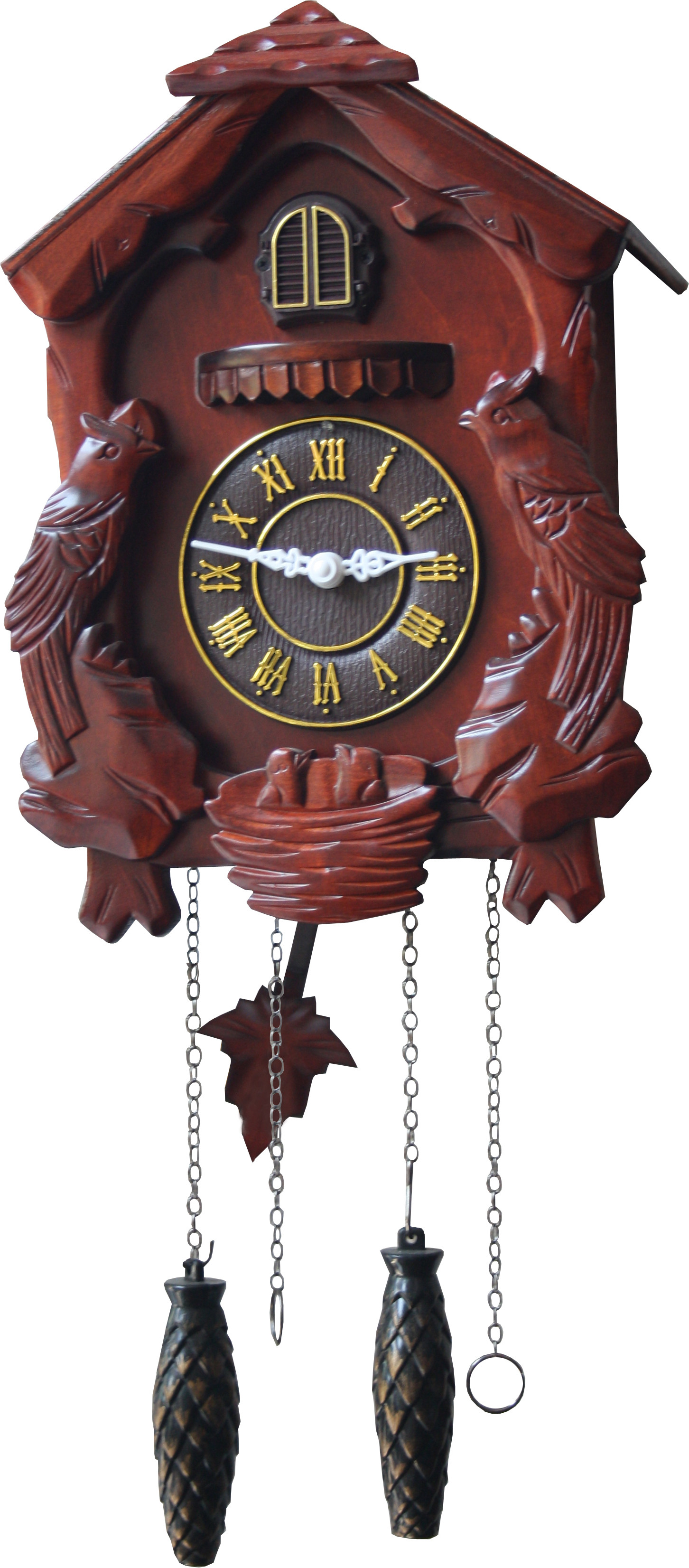 Cuckoo Clocks India Clock Price in India Buy