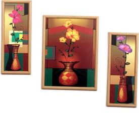F Studio Flowers