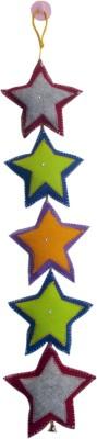 Globe Star