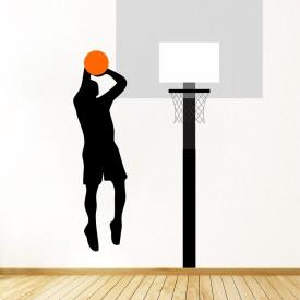 Highbeam Studio Basketball - Medium