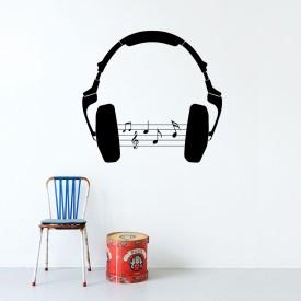 Highbeam Studio Headphone - large
