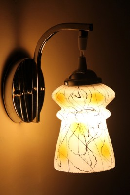 Gojeeva G11 Night Lamp