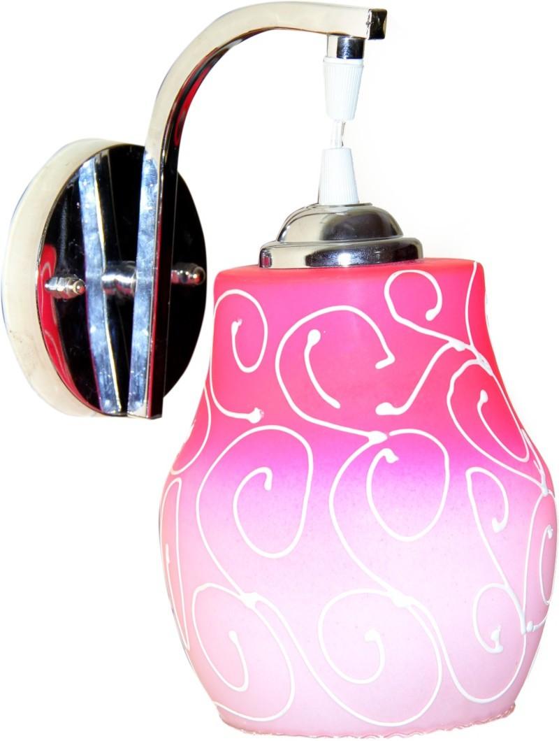 Wall night lamp online india - Gojeeva G06 Night Lamp