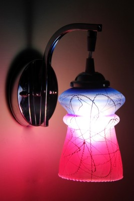 Gojeeva G10 Night Lamp