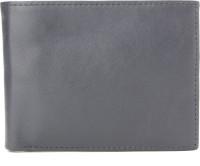 Fossil Men Genuine Leather Wallet - WCWEKD3H4QYBK22F