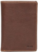 Elan Sports Wallet (Tan)
