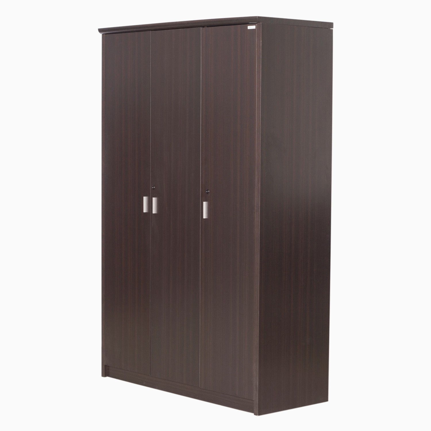 Storage units price list in india november 2017 buy storage units online Godrej interio home furniture price list