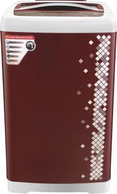 Videocon Digi Pearl Supreme VT70G12 7 Kg Fully Automatic Washing Machine
