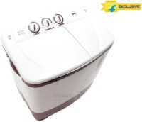 BPL 6.2 kg Semi Automatic Top Load Washing Machine