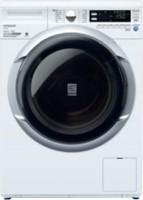 Hitachi BD-W85TV 8.5 kg Fully Automatic Front Loading Washing Machine