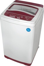 Electrolux ET65SARM