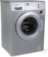 Bosch WAX 20168IN 6 kg Fully Automatic Front Loading Washing Machine