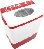 Kelvinator 7.2 kg Semi Automatic Top Load Washing Machine