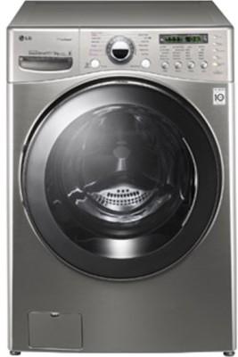 LG-F1255RDS27-17-Kg-Fully-Automatic-Washing-Machine