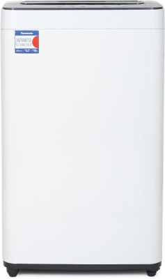 Panasonic 6.2 kg Fully Automatic Top Load Washing Machine (NA-F62B3HRB)