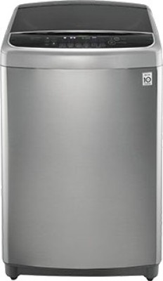 LG-12-kg-Fully-Automatic-Top-Load-Washing-Machine