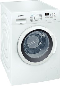 Siemens-WM10K160IN-7-Kg-Fully-Automatic-Washing-Machine