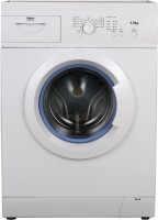 Haier HW55-1010ME 5.5 kg Fully Automatic Front Loading Washing Machine
