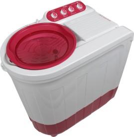 Whirlpool Whirlpool ACE 7.5 SUPER SOAK 7.5 Kg Semi Automatic Washing Machine