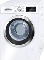 Bosch WAT24460IN