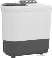 Whirlpool SUPERB ATOM 62I 6.2 kg Semi Automatic Top Loading Washing Machine