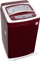 Electrolux ET70ENERM 7 kg Fully Automatic Top Loading Washing Machine