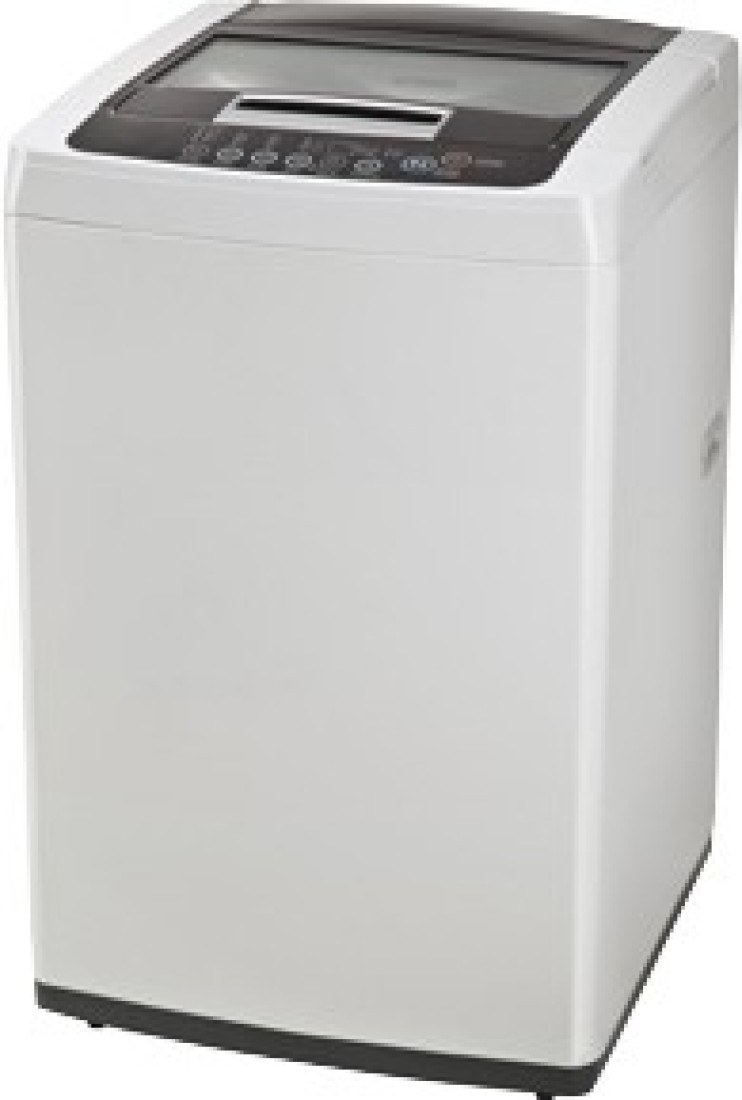 LG T7270TDDL 6.2 kg Fully Automatic Top Loading Washing ...