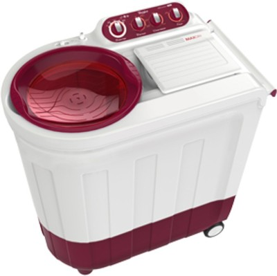Whirlpool-8.5-kg-Semi-Automatic-Top-Load-Washing-Machine