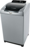 Whirlpool Stainwash D Clean DC62 6.2 kg Fully Automatic Top Loading Washing Machine