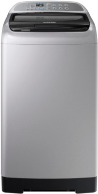 Samsung WA65H4000HA 6.5 kg Fully Automatic Top Loading Washing Machine